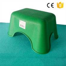 plastic step stool mould pp plastic stacking stool