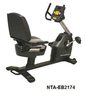 Recumbent Bike NTA-EB2174