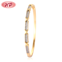 Indian Jewellery Bridal Wedding Gold Bangles For Women