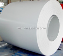 RAL PPGI coil Exporter,ppgl Print/Desinged Color coated steel coil PPGI sheet in coil for Roofing Building Supplor