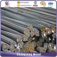 Competitive price construction 8mm 10mm 12mm steel rebar, deformed steel bar, reinforcing steel rebar