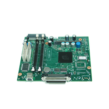 Main Board for HP Designjet 500 800 Original Mother Board for HP Plotter Printer Parts