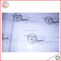 High Quality Wrapping Tissue Paper For Clothes
