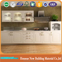 New Modern High Quality Home Kitchen