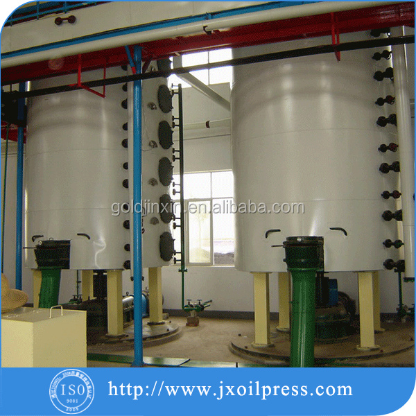 Small oil extraction machine/cold press machine for oil