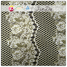 Swiss tulle lace fabric wholesale