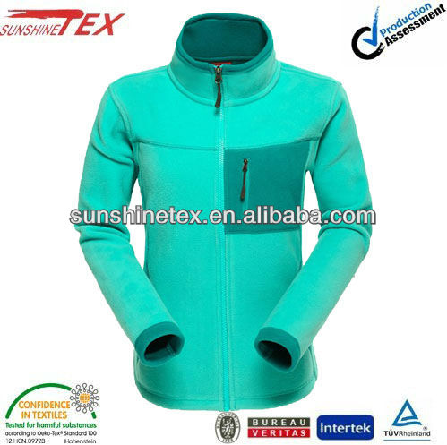 athletic apparel manufacturers export man fitness apparel