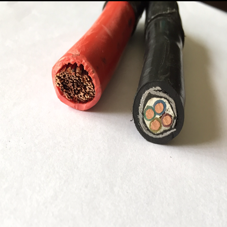 China manufacturer wholesale Underground Insulated copper price of electrical cable 16mm with high quality