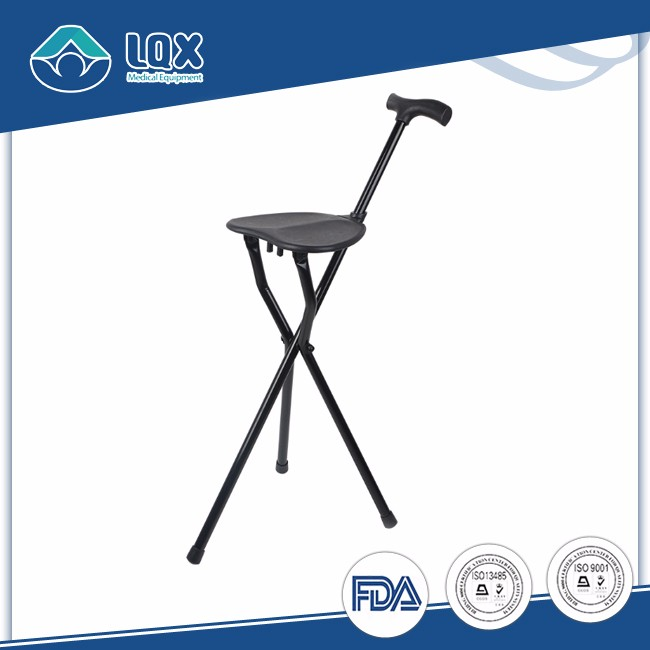 durable white cane