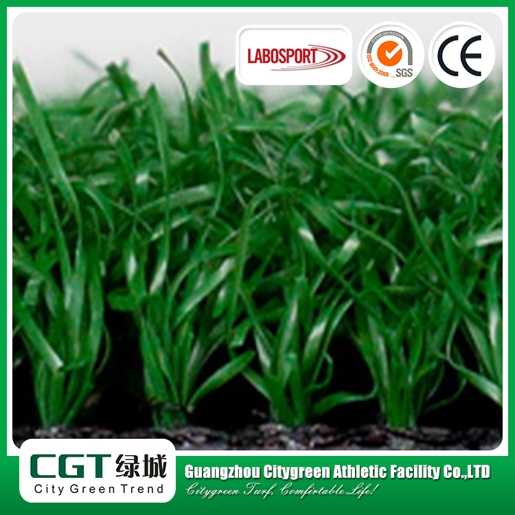 Indoor used artificial grass rubber golf practice swing putting training mat,artificial grass mat for golf