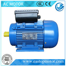 CE Approved ML bore well motor for woodworking machinery with IP55