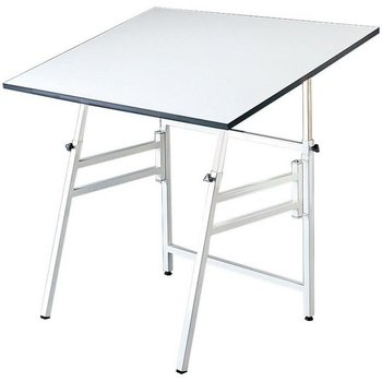 "31"" x 42"" Professional Drafting Table"