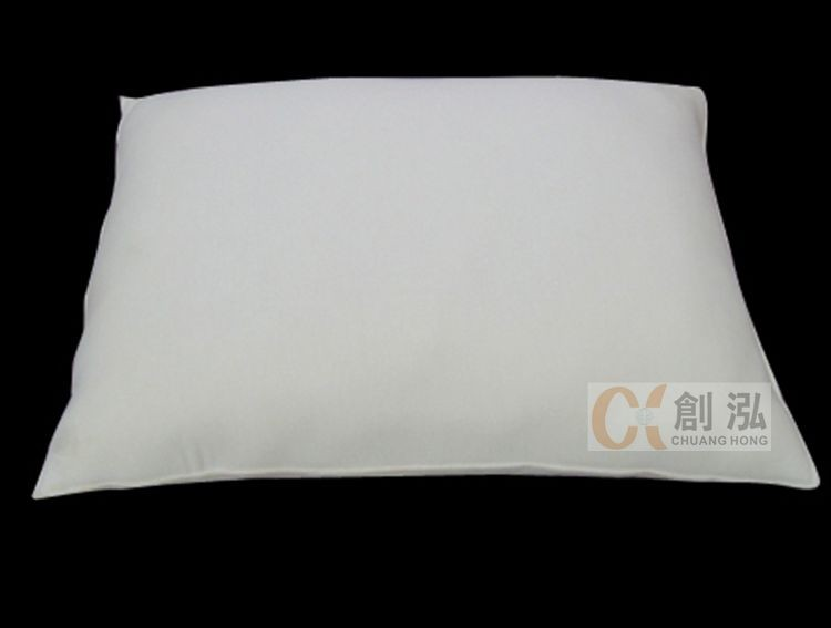 shredded foam for filling pillow or chsion