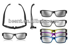Besnt High quality New Style Fashion Sunglasses HD 720p cctv dvr BS-783P