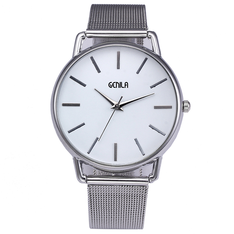 Wholesale China movement name branded famous wrist watches