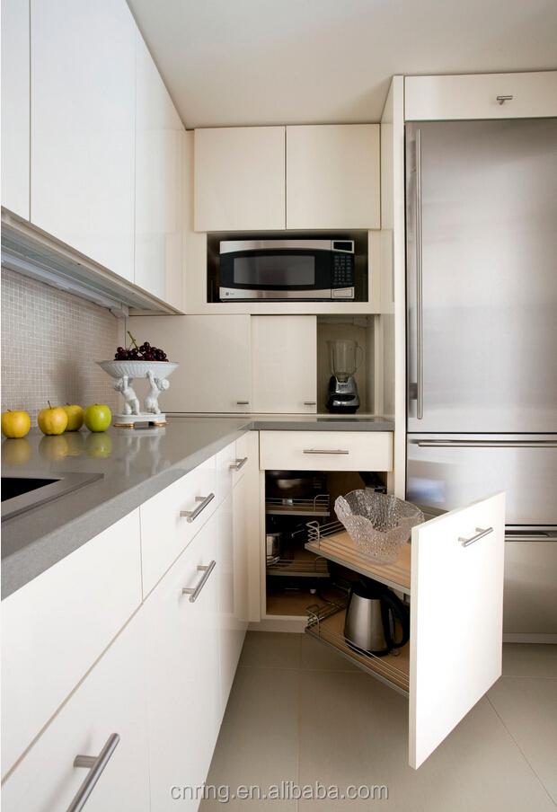 italian kitchen design picture