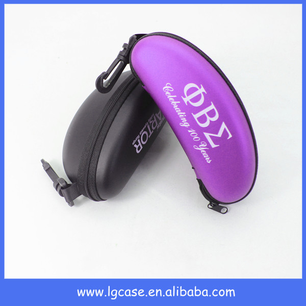 manufacturer of hard spectacle case for glasses