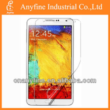For Samsung Galaxy Note3 N9000 Matte Anti-fingerprint Screen Protector