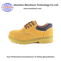 safety shoes price in india steel toe insert safety boots steel toe insert safety boots