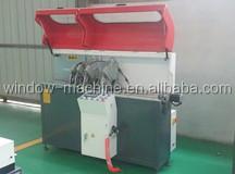 LJJ-CNC-500