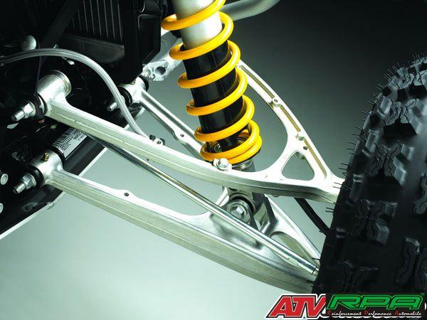 Buggy Go Kart Frame With Roll Cage Buy Buggy Go Kart