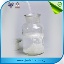 poly aluminium chloride(PAC) 28%-30% for drinking and industrial water treatment