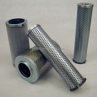 Alternatives to VICKERS hydraulic oil filter element 726662,VICKERS Gear box lubrication system filter cartridge 726662