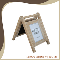 Put your picture in a frame, Picture photo frame free download software, Picture frame manufacturer