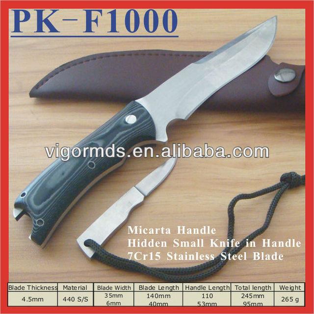 (PK-F1000) 10