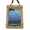 Wholesale waterproof bag for tablet PC