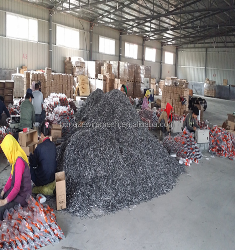 Wholesale Alibaba suppliers low price common nail iron nail factory,pure iron nails,common iron nail