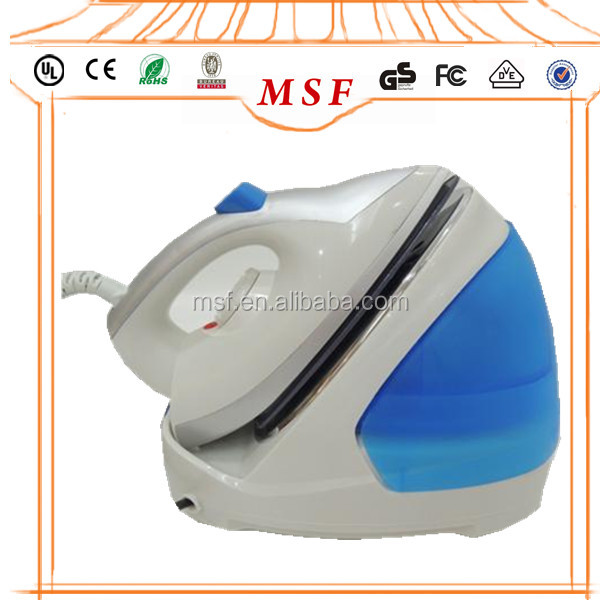 Electric Irons,Steam generator iron steam iron