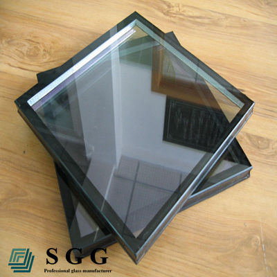 High Quality glass insulated high pressure resistance