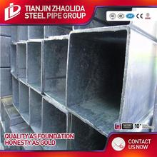 Best quality schedule 10 steel pipe pressure rating used for construction