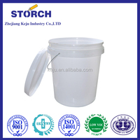 Storch A202 high performance excellent weather proof acrylic coating