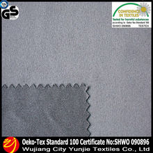 suede / wholesale fabric