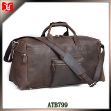 shopping online wholesale genuine leather land bags for men