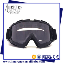 hight qualiy ski goggle skiing googles sunglasses sport eyewear stylish snow glasses