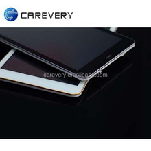 Chinese OEM Android tablets/ China tablet pc manufacturer/ Tablet PC Factory Wholesaler