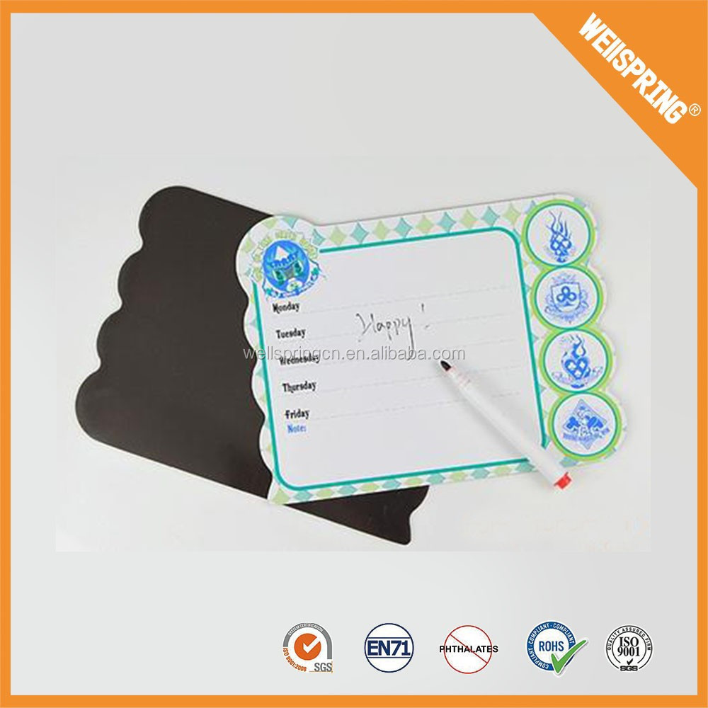 XG20 Magnet magnetic board whiteboard,large magnetic writing white board,erasable glass magnetic drawing board