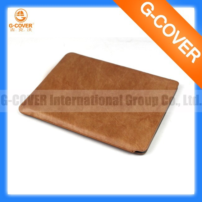 case for ipad 1 2 3 4 protective leather