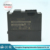 Siemens PLC Programmable Logic Controller MODULES 6ES7195-7HB00-0XA0 new and original with best price