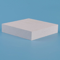 High quality furnace lining heat insulation flexible cement based waterproofing material