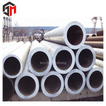 A106 Grade B seamless steel pipe