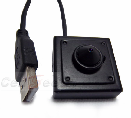 alibaba best sellers indian mini spy CCTV camera, digital hidden android webcam sexy photos, usb pinhole camera