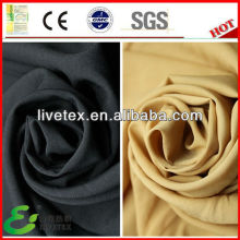 Free samples woven ladies summer dress fabric made in China