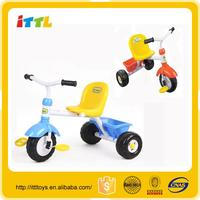 China Manufacturer Wholesale M0157992 BABY TRICYCLE With good design