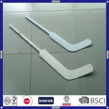 alibaba new product light weight customized hockey stick composite