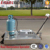 CLYJ-LA4*4 Portable bitumen heating machine