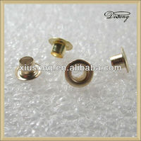 canvas metal eyelets eyelet flower brass eyelets and grommets